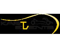 Kart Events Belgium